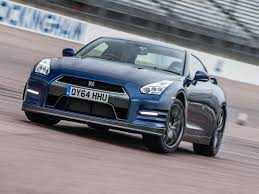 nissan gtr for sale uk nissan gt r ph buying guide pistonheads