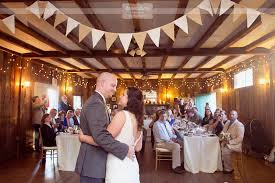 wedding venues in nh woodbound inn venue rindge nh weddingwire