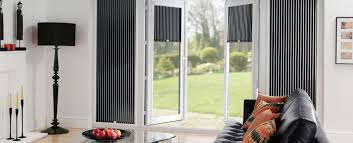 perfect fit blinds in rotherham u0026 sheffield ukblinds direct
