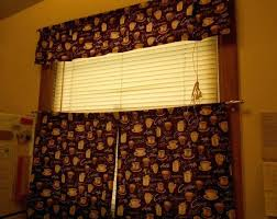 Modern Cafe Curtains Kitchen Cafe Curtains Modern Progood Me