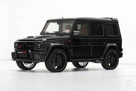 mercedes g class amg for sale 2017 mercedes g 65 amg in united kingdom for sale on