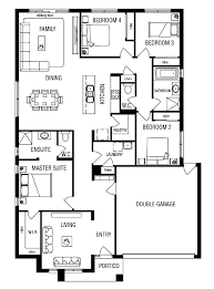house and land packages for sale yorkdale estate