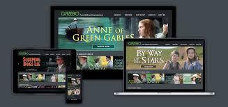 watch anne of green gables movie u2013 full hd streaming