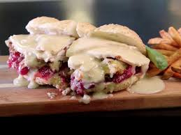 top 5 thanksgiving dishes in america top 5 restaurants food network