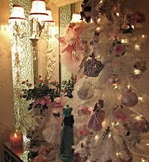Decorate A Christmas Tree Nutcracker Theme by 60 Best Nutcracker Themed Tea Party Images On Pinterest
