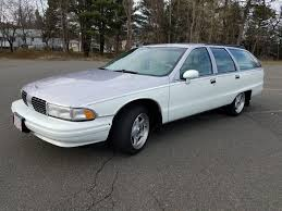50 best used chevrolet caprice for sale savings from 2 769