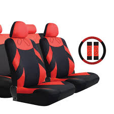 Car Seat Canopy Free Shipping by Search On Aliexpress Com By Image