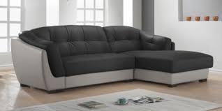 vente canapé acheter canapé sur mobilier canape deco