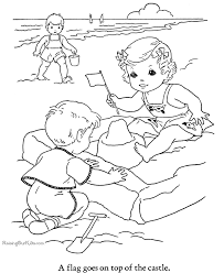 summer coloring pages free coloring pages free printable coloring