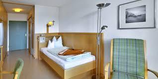 Krankenhaus Bad Aibling Klinik St Irmingard In Prien Am Chiemsee Die Fachklinik Für