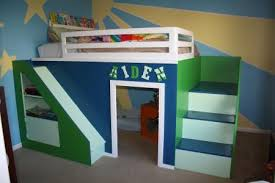 ana white modular bar base door diy projects