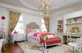 alice in wonderland room decor peeinn com alice in wonderland room decor design ideas and decor