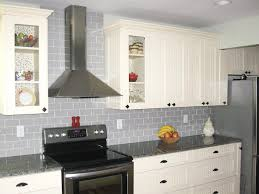 washable wallpaper for kitchen backsplash vinyl wallpaper kitchen backsplash vinyl kitchen backsplash washable