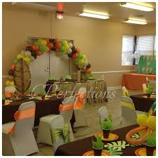 lion king baby shower ideas 97 best baby shower ideas images on birthdays candy
