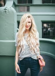 Amber Fillerup | fall glam makeup tutorial barefoot blonde by amber fillerup clark