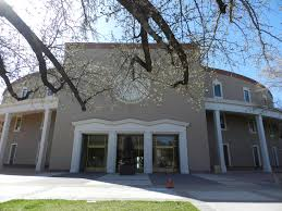 New Mexico State House New Mexico Museum Of Arts Archives A Faith Filled Family Travels Usa