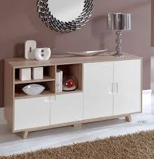 cinco hechos de mind numbing sobre muebles auxiliares ikea 46 best comedor images on decorative wall mirrors