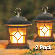 solar powered lantern lights outdoor solar christmas lanterns diy 2 outdoors pinterest