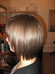 bob haircuts same length at back short layered bob haircuts back view easy to care for this neck