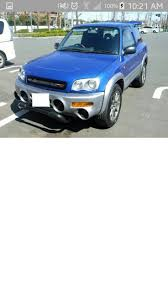 7 best rav4 images on pinterest body kits he has and toyota