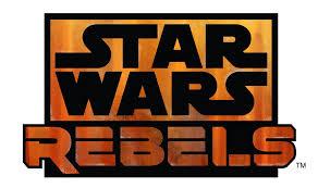 Seeking Episode Titles Wars Rebels Episode List Disney Wiki Fandom Powered By Wikia