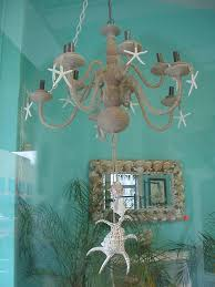 Adam Wallacavage Octopus Chandelier For Sale by August 2012 The Design Dreamer