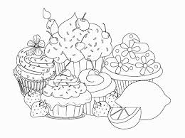 food coloring pages for adults coloring pages coloring pages