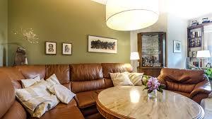 Couch F Esszimmer Wohn Und Esszimmer U2013 Nm Interieur