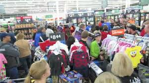 black friday fights in walmart black friday fights desperate shoppers brawl in the aisles to get