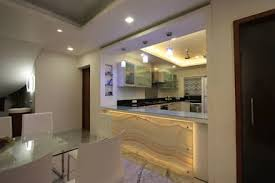 Image Of Kitchen Design Kitchen Design Ideas Inspiration Images Homify
