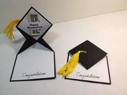 graduation invitations ideas diy graduation invitations marialonghi