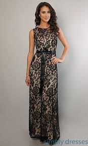 the 25 best formal dresses under 100 ideas on pinterest
