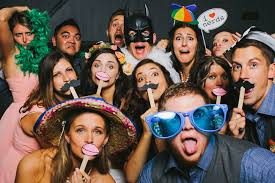 photo booth rental denver vert booth colorado s most epic open air photobooth