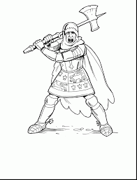 amazing soldiers and knights coloring pages with soldier coloring