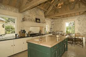 Country House Kitchen Design Kitchen Luxury Country House Kitchen Design Ideas Homes With