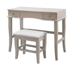 linon home decor products inc walt walnut gray bar stool linon home decor products inc walt walnut brown cow print counter