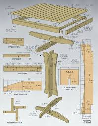 Outdoor Woodworking Projects Plans Tips Techniques by 712 Best Gazebo Diy Images On Pinterest Gazebo Pergola And