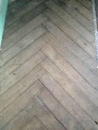 3 3 3 fish bone wood floor floors woods house