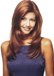 long layered haircuts over 40 18 best hairstyles images on pinterest hair dos hair cut and