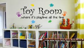 wall decals toy room color the walls of your house wall decals toy room toy room wall art decal wall art wall decals wall