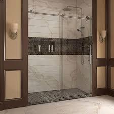 Single Bathroom Vanities Single Sink Bathroom Vanities Bath The Home Depot