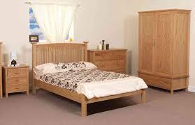 White Distressed Bedroom Furniture Distressed Wood Bedroom Furniture Piazzesi Us