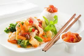 découvrez la cuisine asiatique facile santé toujours