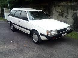 1992 subaru loyale interior 1993 subaru loyale wagon specifications pictures prices