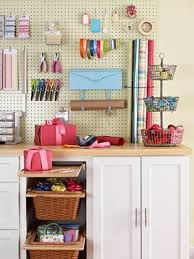 wrapping station ideas 78 best gift wrapping station ideas images on gift