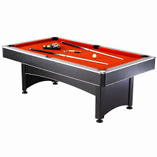 pool and ping pong table pool table ping pong table lovely table tennis beau 2018 61second