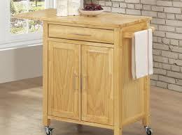 awful kitchen island cart diy tags island kitchen cart narrow