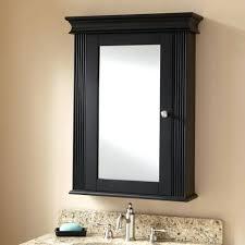 bathroom cabinets mirrored bathroom large mirror bathroom