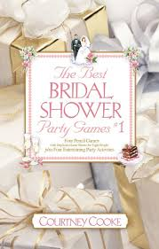 wedding showers the best bridal shower party activities 1 party