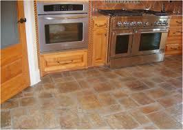 kitchen floor tiling ideas small kitchen floor tile ideas unique kitchen flooring kitchen floor